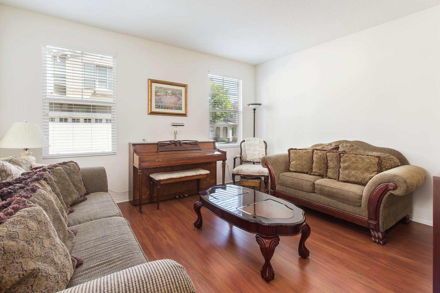 26012 Lindale Pl | Photo 3