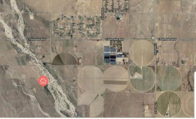 Ave R6 Tract No 8896 Lot 259