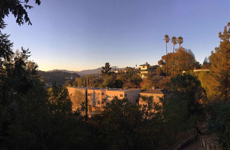 910 Montecito Drive | Large Photo 1