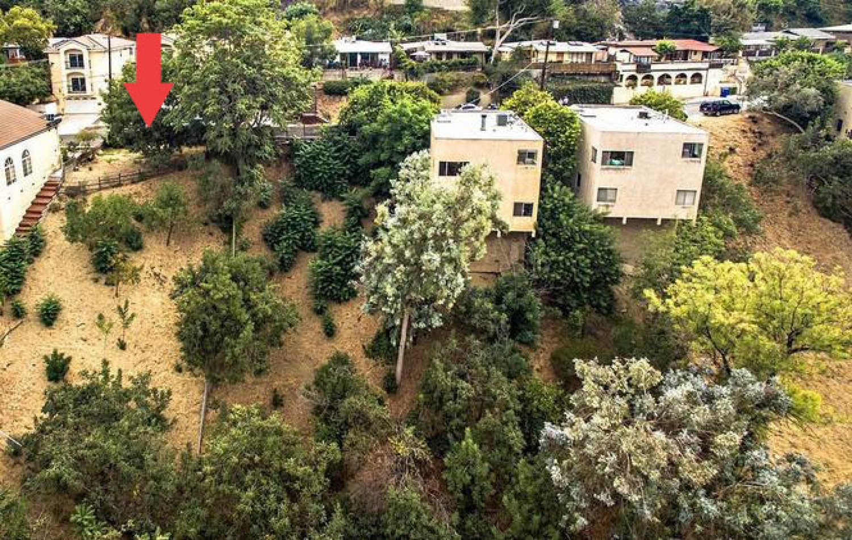 910 Montecito Drive | Large Photo 3