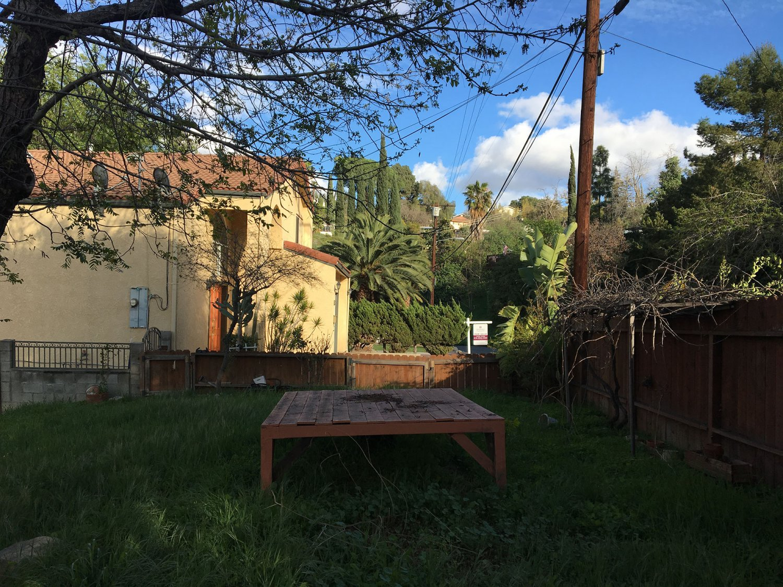 910 Montecito Drive | Large Photo 2