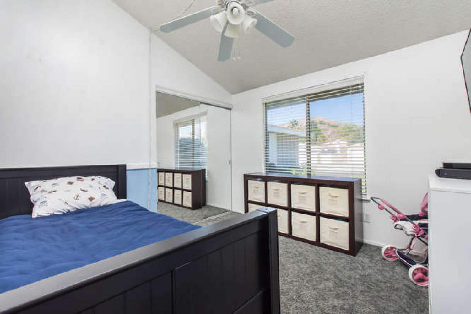 18932 Claycrest Dr | Photo 24