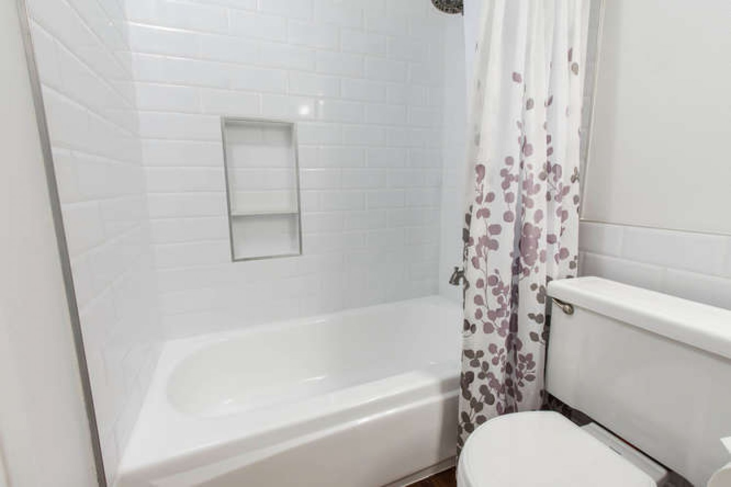 18932 Claycrest Dr | Photo 26