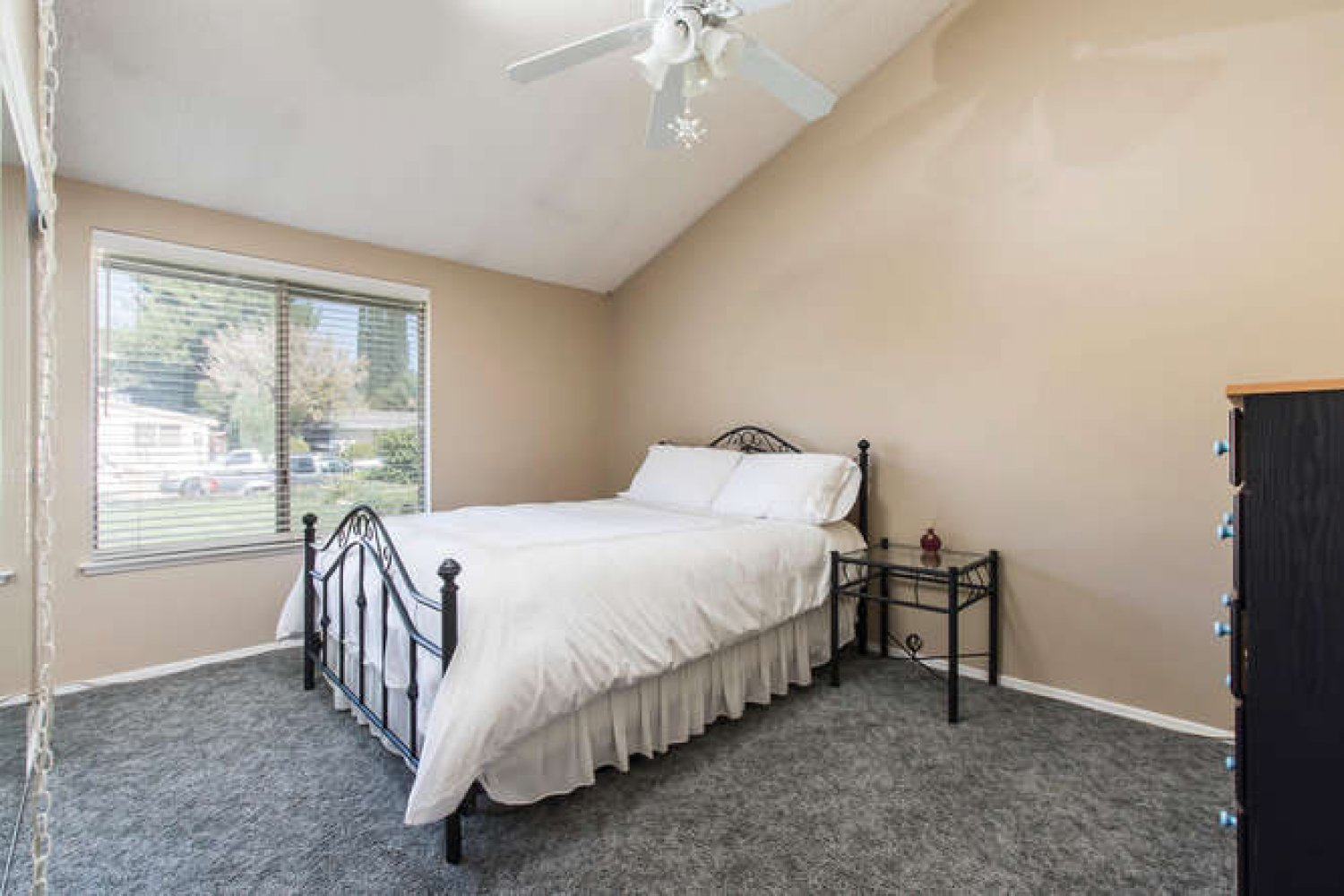 18932 Claycrest Dr | Photo 25