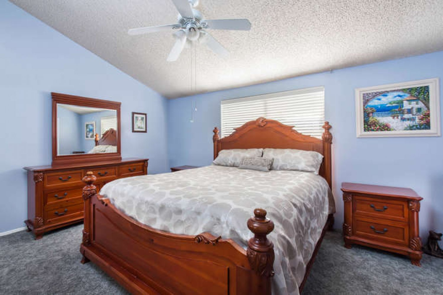 18932 Claycrest Dr | Photo 18