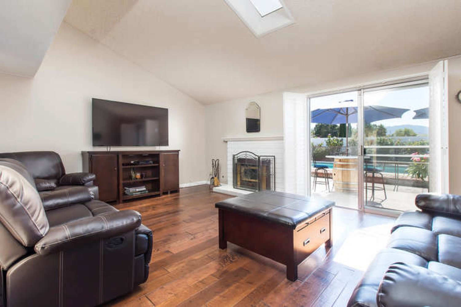 18932 Claycrest Dr | Photo 5