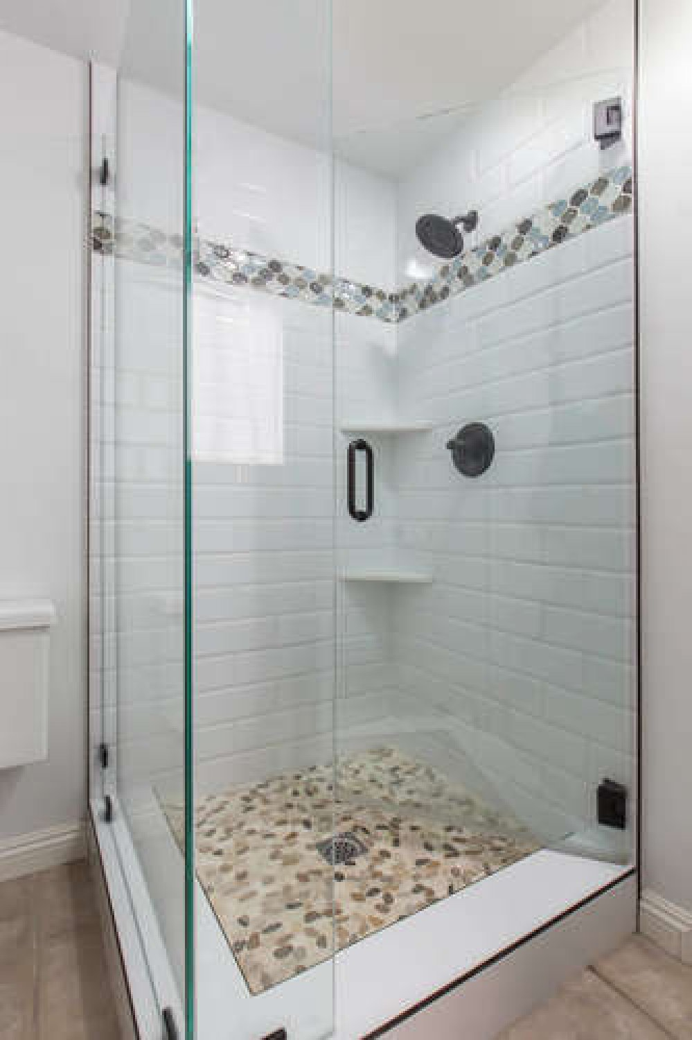 18932 Claycrest Dr | Photo 21