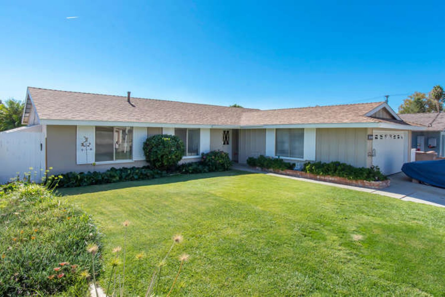 18932 Claycrest Dr | Photo 3
