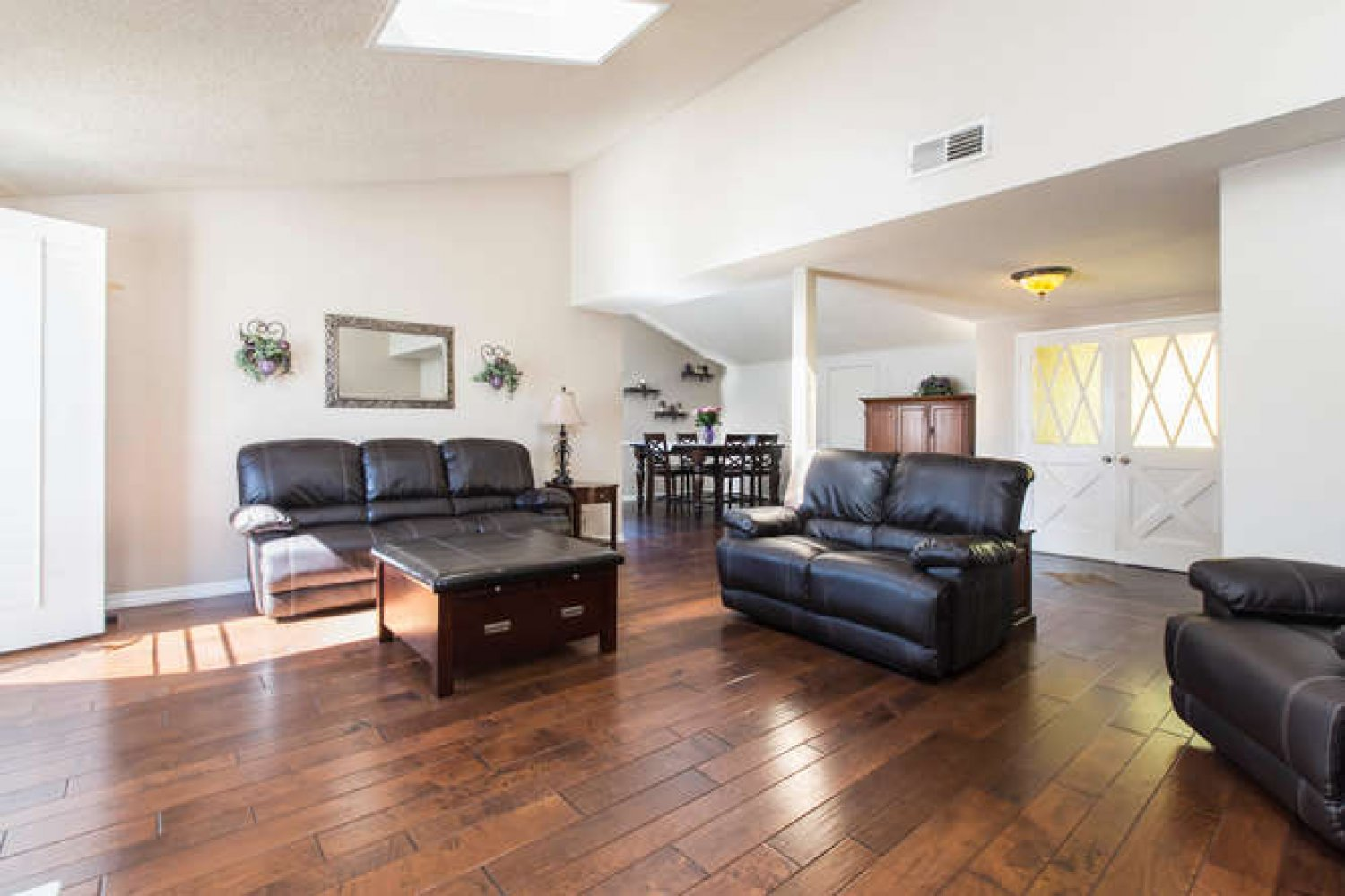 18932 Claycrest Dr | Photo 6
