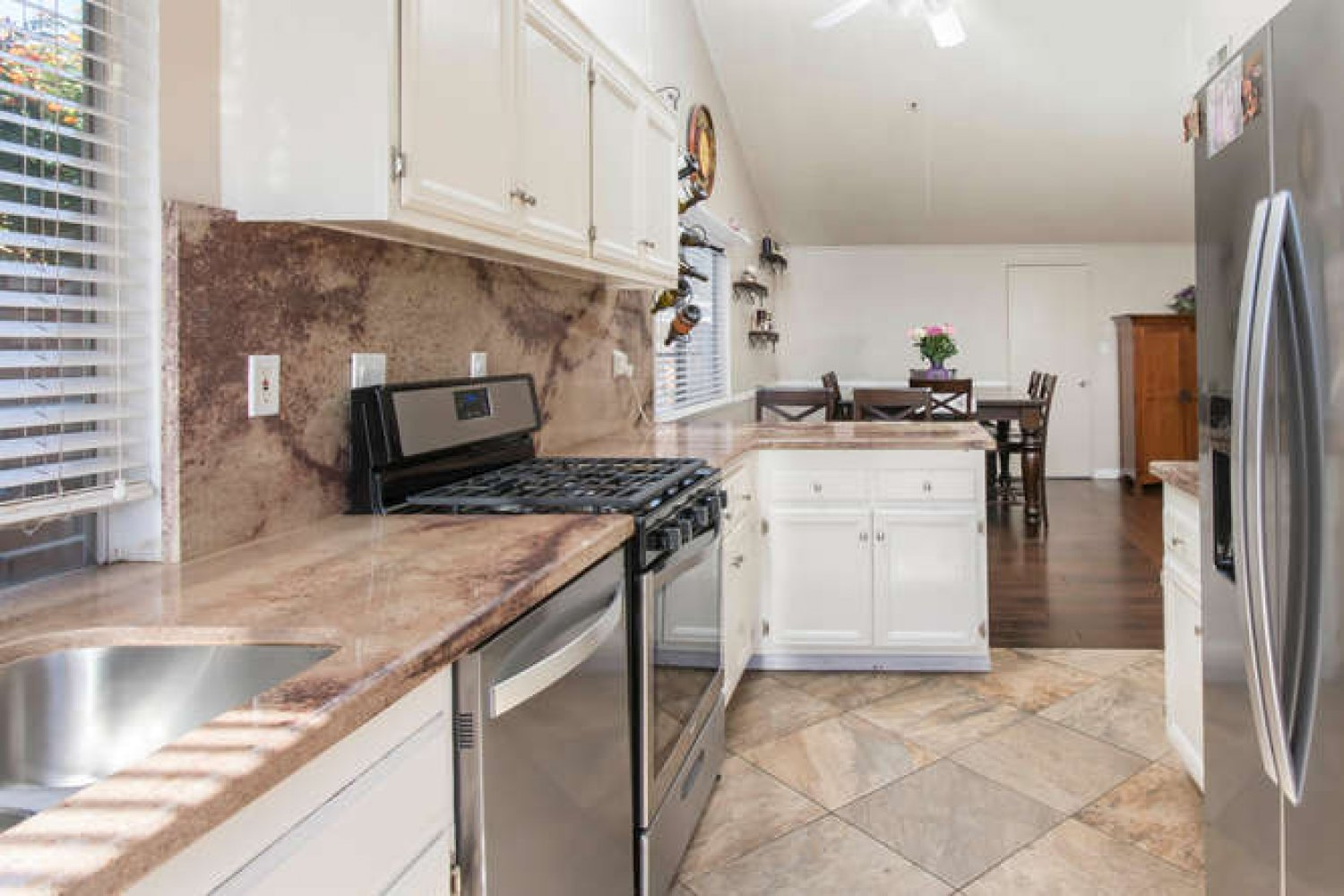 18932 Claycrest Dr | Photo 11