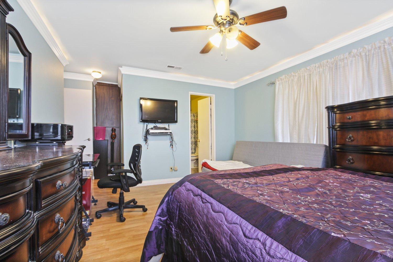 544 East Cypress Avenue | Large Photo 12