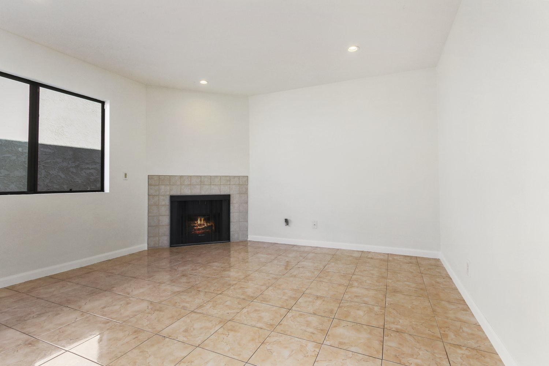 7409 Woodman Avenue | Large Photo 17