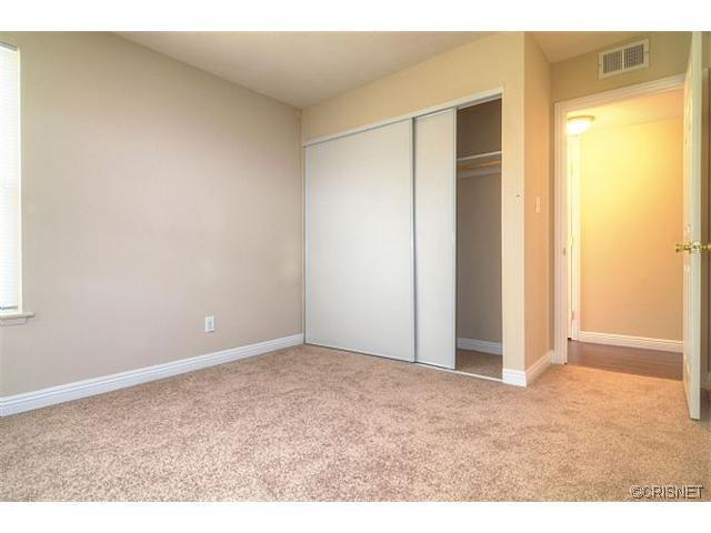 27581 Linda Joyce Drive | Photo 11