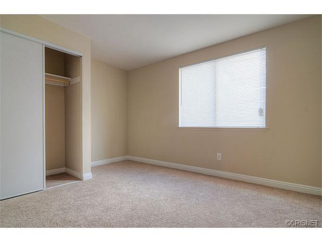 27581 Linda Joyce Drive | Photo 12