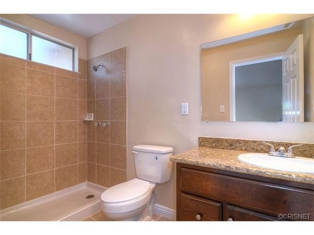 27581 Linda Joyce Drive | Photo 16