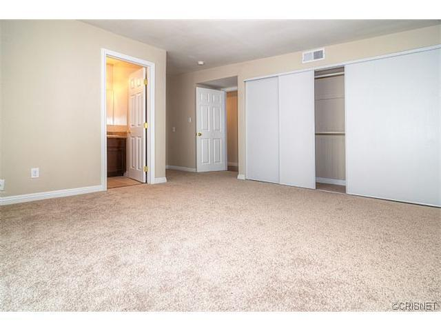 27581 Linda Joyce Drive | Photo 17
