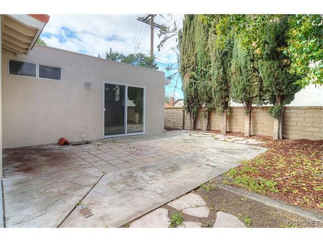 27581 Linda Joyce Drive | Photo 20