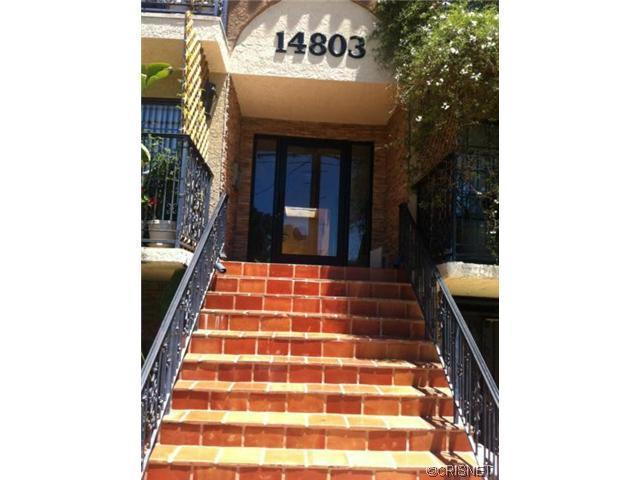 14803 Vanowen Street #10 | Photo 1