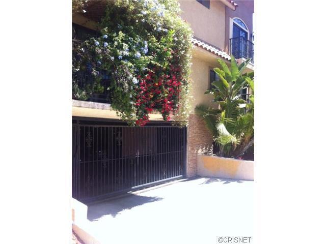 14803 Vanowen Street #10 | Photo 2