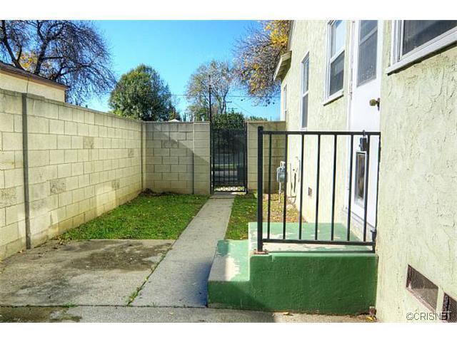 8204 Burnet Avenue | Photo 2
