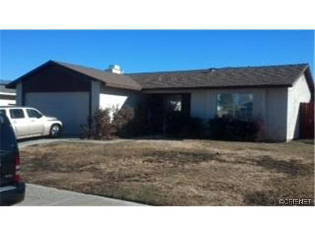 37628 Greenbrook Lane | Photo 1