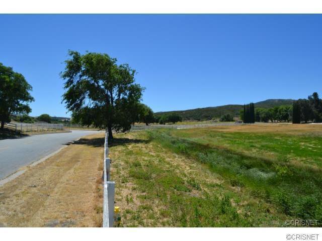 42523 Ranch Club Road | Photo 18