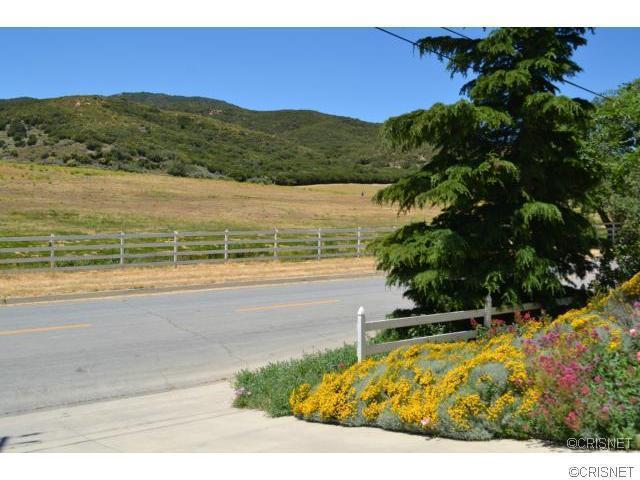 42523 Ranch Club Road | Photo 19