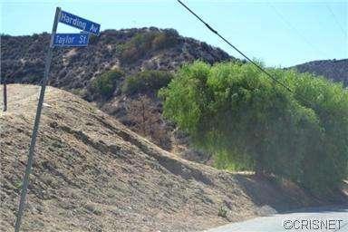 28750 Harding Ave | Photo 5