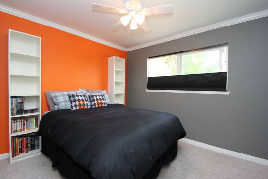 27910 Featherstar Ave. | Photo 14