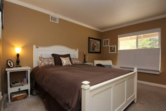 27910 Featherstar Ave. | Photo 15