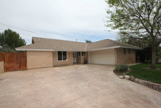 27910 Featherstar Ave. | Photo 2