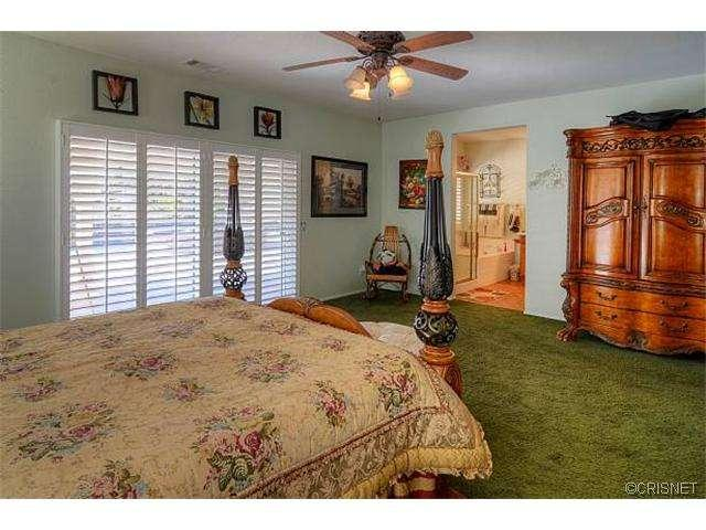 1768 Mary Road | Photo 16