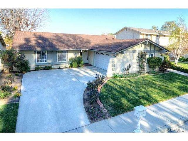 25636 Fedala Road | Photo 1