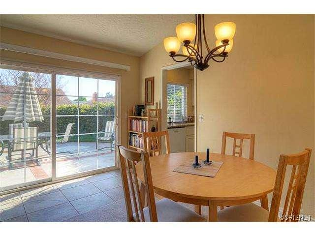 25636 Fedala Road | Photo 12