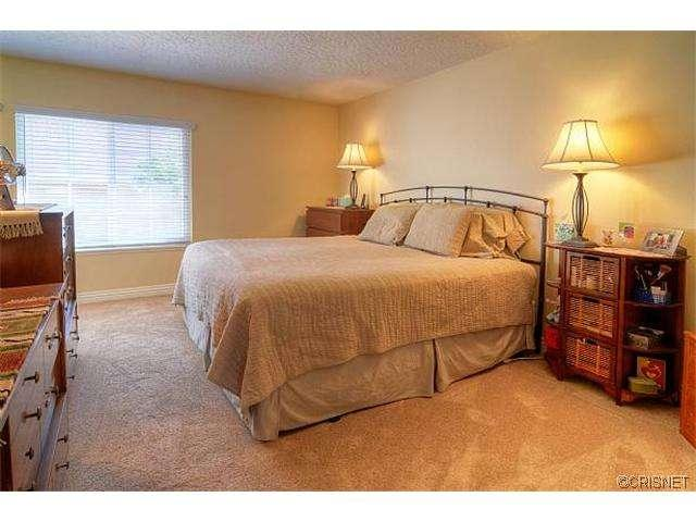 25636 Fedala Road | Photo 15