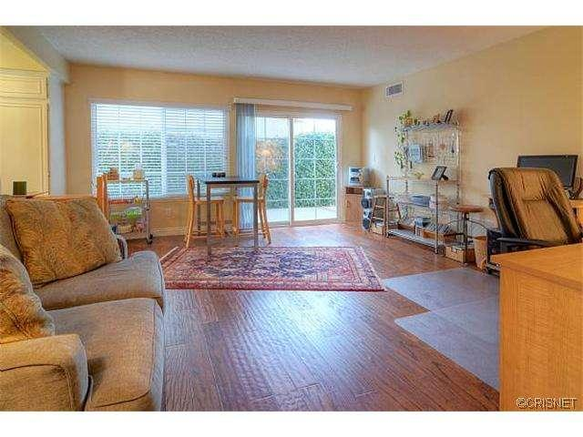 25636 Fedala Road | Photo 2