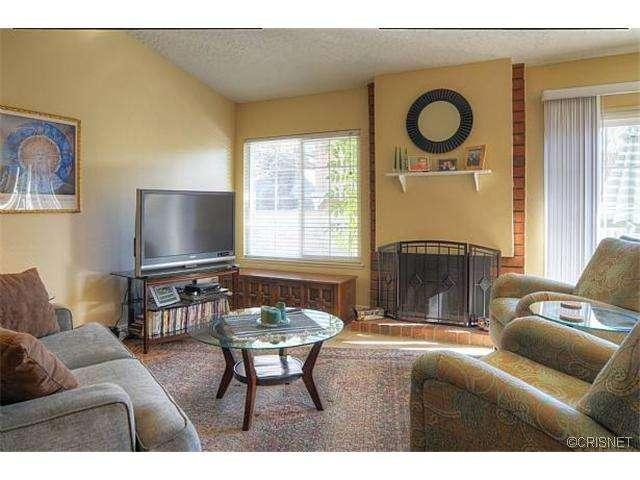 25636 Fedala Road | Photo 6