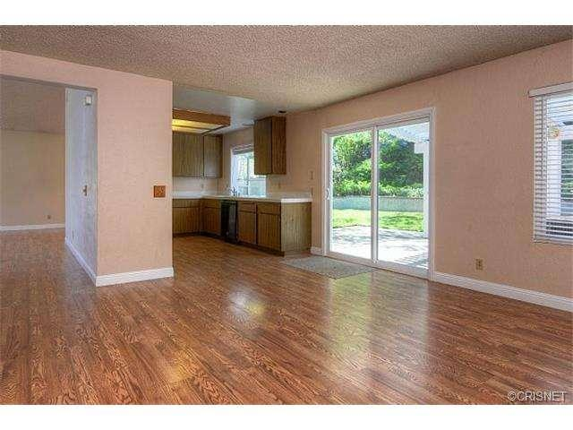 23110 Calvello Drive | Photo 12