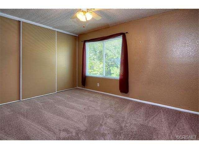 23110 Calvello Drive | Photo 15