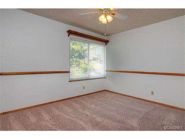 23110 Calvello Drive | Photo 16