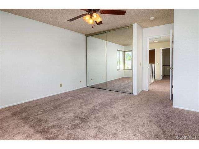 23110 Calvello Drive | Photo 19