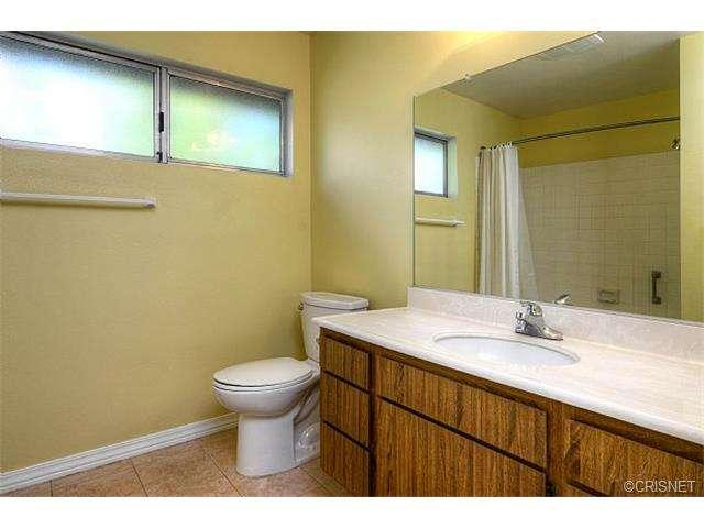23110 Calvello Drive | Photo 21