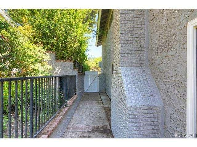 23110 Calvello Drive | Photo 22