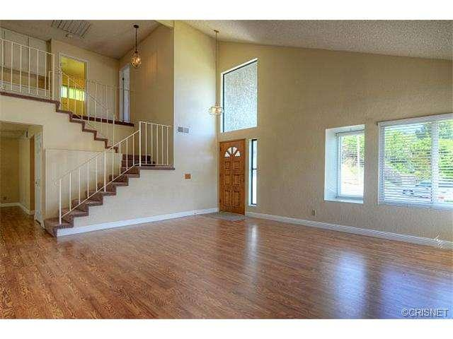 23110 Calvello Drive | Photo 6
