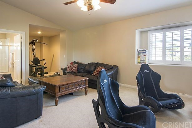 30515 Terraza Court | Photo 17
