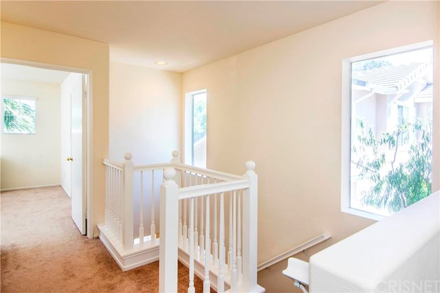 28370 Mayfair Drive | Photo 11