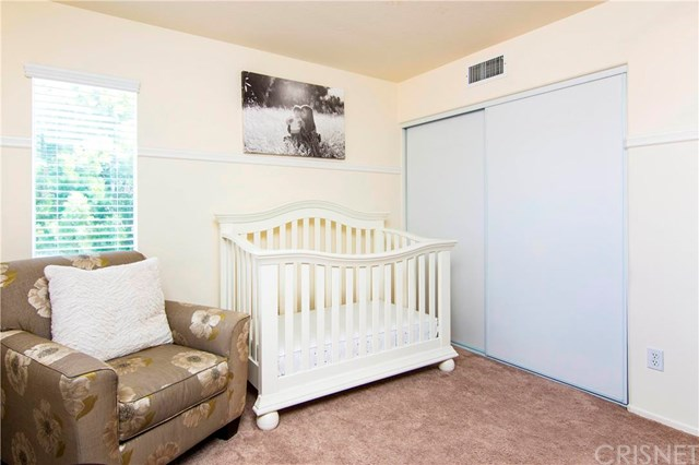 28370 Mayfair Drive | Photo 13