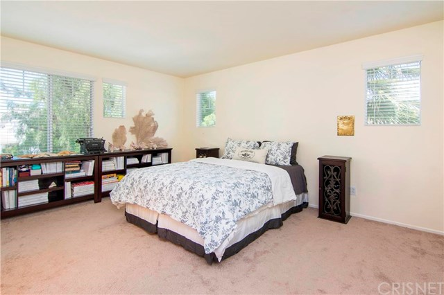 28370 Mayfair Drive | Photo 16