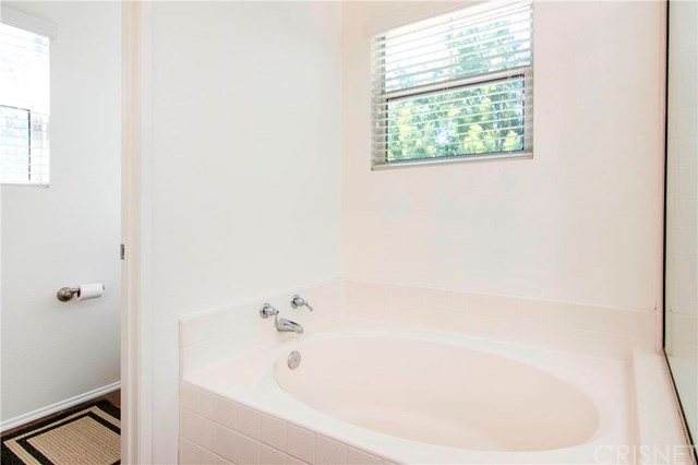 28370 Mayfair Drive | Photo 18