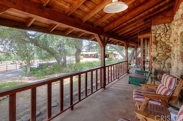 29846 Hasley Canyon Road | Photo 1